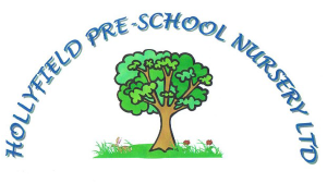 Hollyfield Pre-School