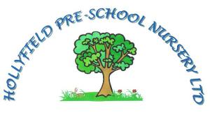 Hollyfield Pre-School